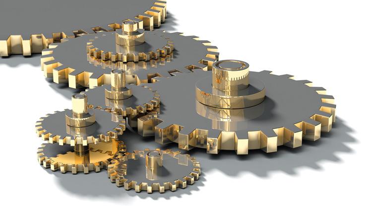 Diekhoff und Plehn bitet IT Lösungen für Ihr Unternehmen